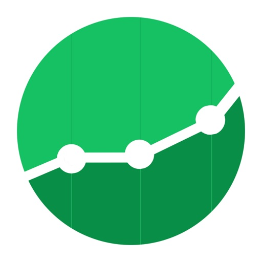 TapToTrack - Easiest personal finance manager iOS App