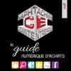 Guide d'Achats du CE Naphtachimie