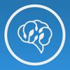 NIHSS Stroke Scale-Inneva Pharma SL