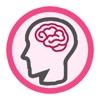 全民智力题 - 逻辑侦探推理事务所,每日帮她做作业社区