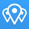 Route app free for iPhone/iPad