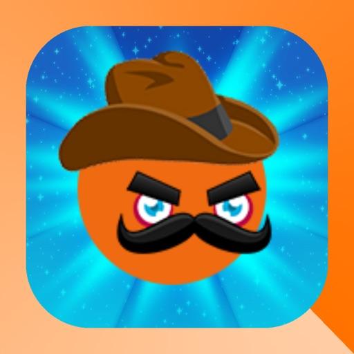 Dropple Hero iOS App