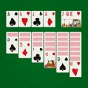 Solitaire Free - The Best Free Card Games, HD Games Classic Spider Solitaire: FreeCell, Jackpot Strategy, Cool Puzzle and Casino Slot Machines, Brain Logic Apps & Mind Broad for Flow Free Games iPhone, iPad