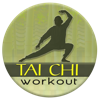 Tai Chi Workout - Martial Arts Exercises For Health, Fitness and Relaxation At Home - Selectsoft