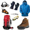 Outdoor Gear:Survival Guide and Instructions