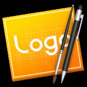Logoist 2