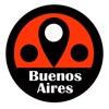 Buenos Aires travel guide and Argentina Subte Metrovías metro transit, BeetleTrip Буэнос-Айрес Туристический путеводитель и карта форума