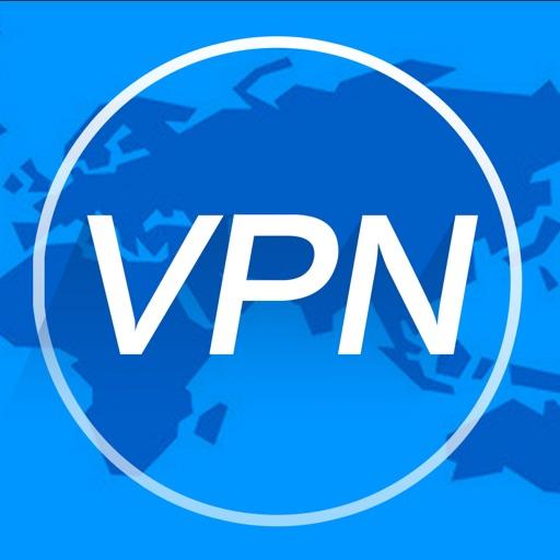 VPN - VPN Master,Unlimited Free VPN,Vpn Defender iOS App
