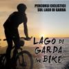 Lago Garda in Bike