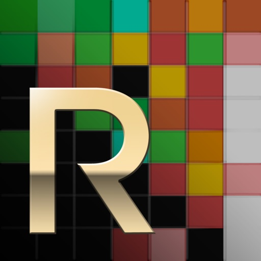 R-MIX Tab