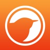 BirdsEye Hotspots - find birding locations worldwide