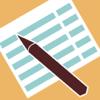 iCheckBalance for iPad: Checkbook & Bills Tracker