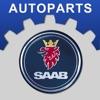 Ersatzteile für Saab