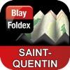 Saint Quentin Plan