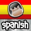 Spanish Talking Phrasebook