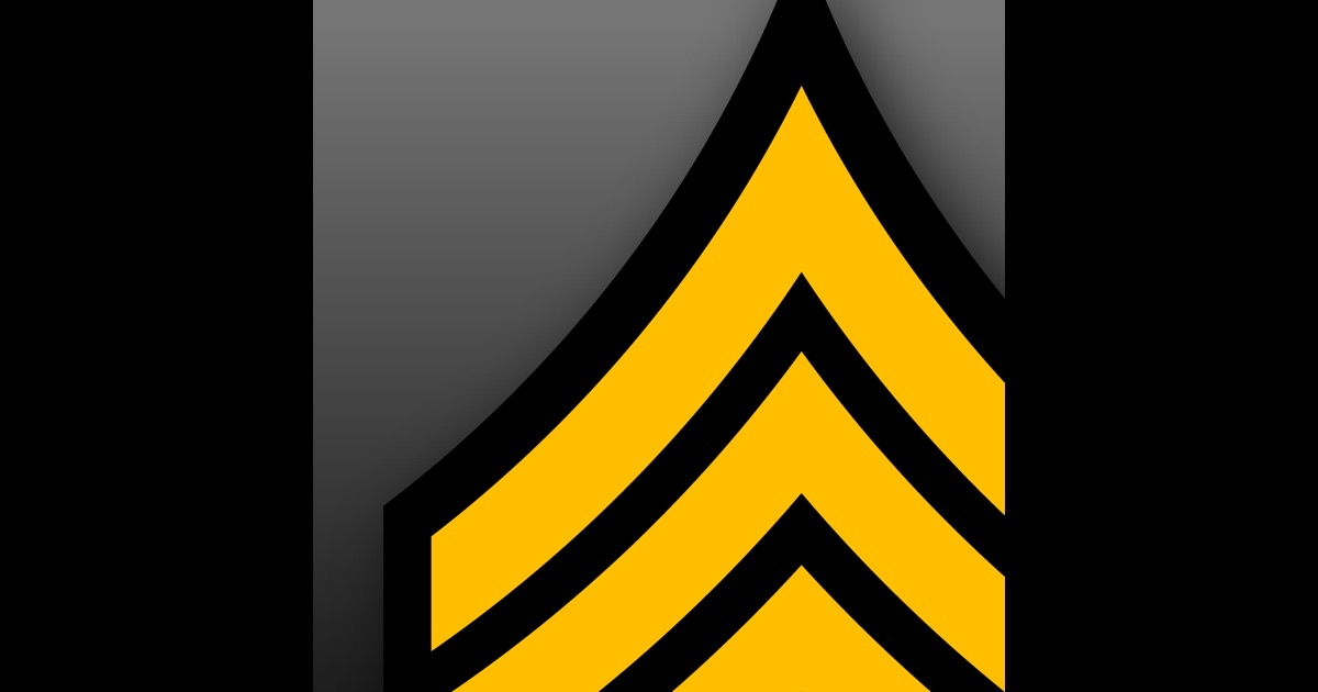 The Board Master Army Flashcard Study Aid On The App Store