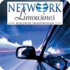Network Limousines