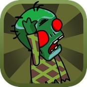 Zombies Village