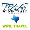 Texas Wine and Trail Magazine