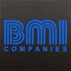 BMI Companies
