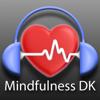 Sound of Mindfulness DK