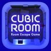 脱出ゲーム CUBIC ROOM2