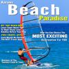 Aarons Beach Paradise