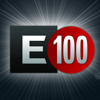 E100 Bible Reading Challenge