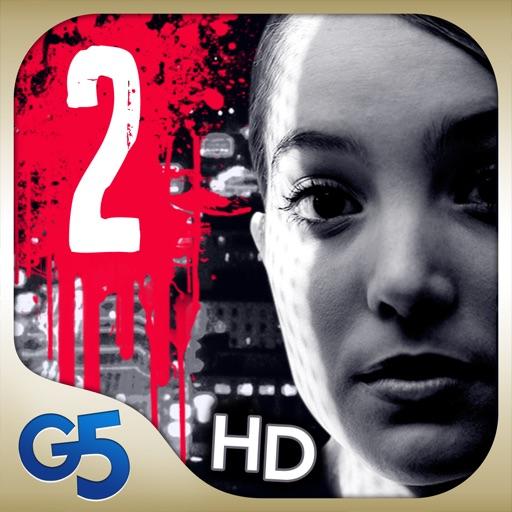 Righteous Kill 2: 诗人杀手的复仇 HD