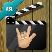 Baby Sign Language Dictionary - ASL Edition icon