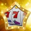 Aaah Jackpot! Slots & Fun Free Casino Games