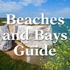 Beaches and Bays Guide