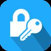EZ Password Vault: The Free Fácil de Usar manera de organizar y proteger su contraseña de Datos