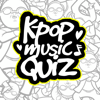 Kpop Music Quiz (K-po...
