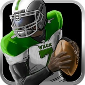 GameTime Football with Mike Vick A Real Quarterback Sports Game Hack Cash  (Android/iOS) proof