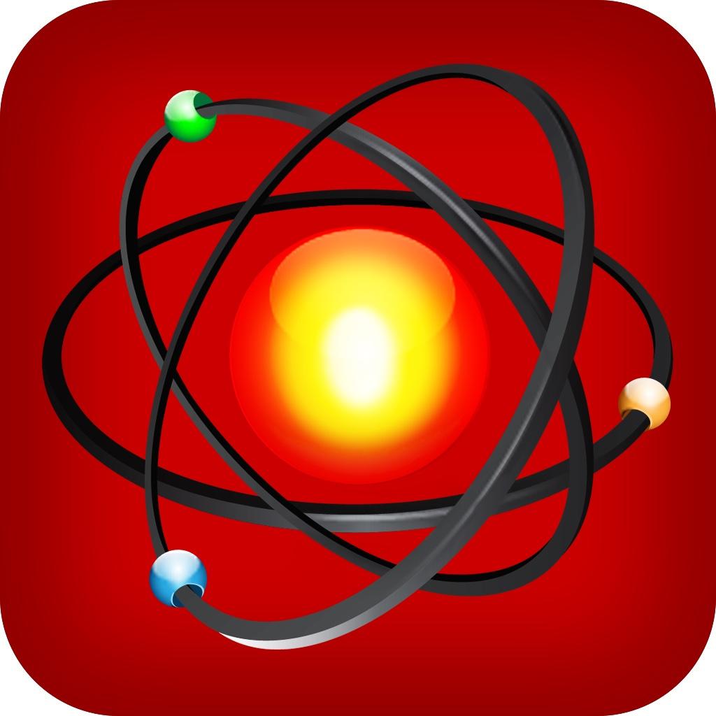 Elements Compounds Mixtures HD