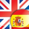 Menulator Spanish