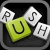 Type Rush