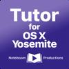 Tutor for OS X Yosemite