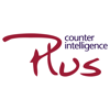 Counter Intelligence Plus