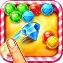 Action Jewel Shooter HD