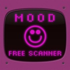 A+ Mood Finger Scan - test your mood using this free finger scanner, meter & detector icon