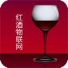wenda.so.com iOS App