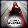 Hidden Scenes - Once Upon a Time