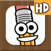 Save The Pencil HD - Join The Dots, Solve The Puzzle, Beat The Game! Wiki