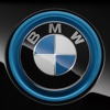 BMW i3 Become Electric 360° Film