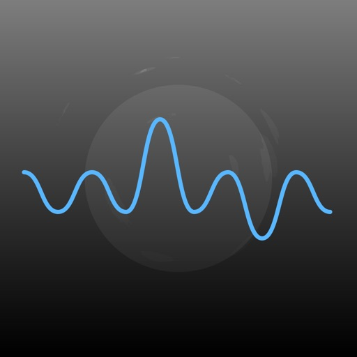 BeatS - Royalty-Free Instrumentals of Various Genres iOS App