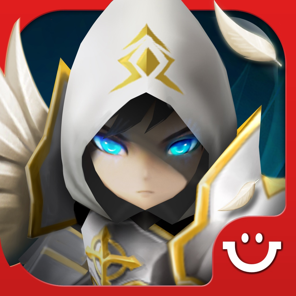 Summoners Warhack free download