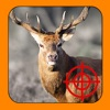 Trophy Hunter: Deer Season 2014