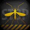 Mosqui-STOP - Melhor Anti Mosquitos